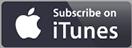 iTunes Badge